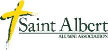 St-Albert-Alumni-Assoc-2C-(