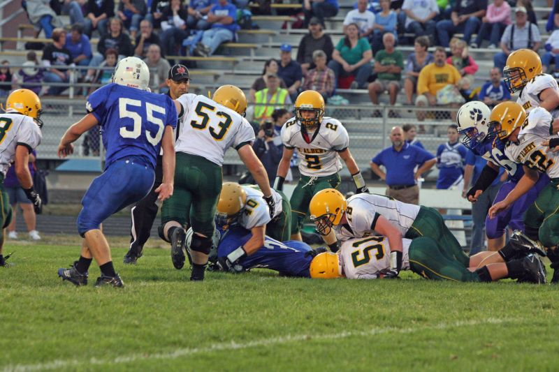 Varsity FB vs Griswold_08 24 12_0856_edited-1.JPG