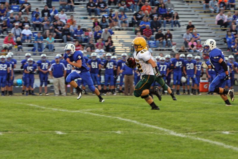 Varsity FB vs Griswold_08 24 12_0926_edited-1.JPG