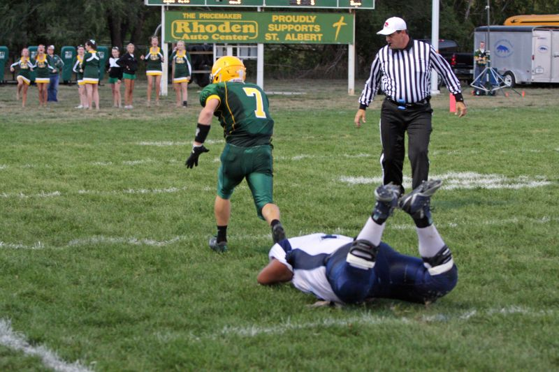 Varsity FB vs Panorama_09 07 12_2752_edited-1.JPG