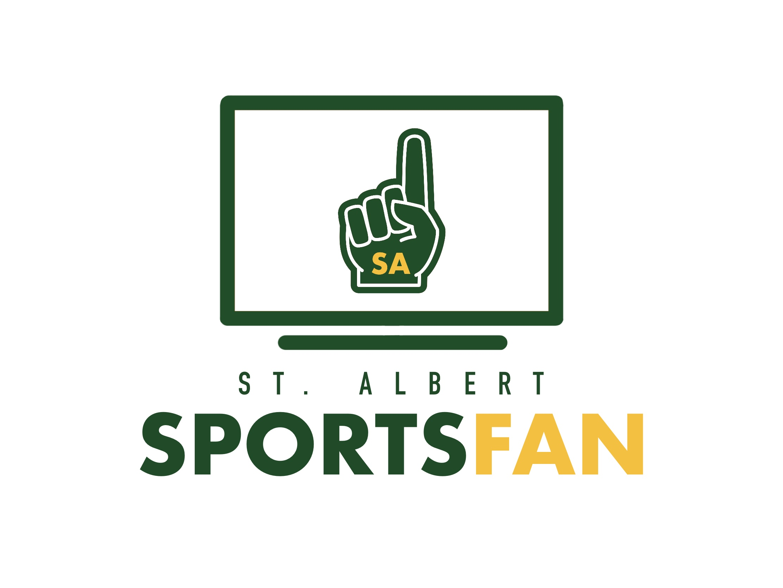 StAlbertSportsFan.com