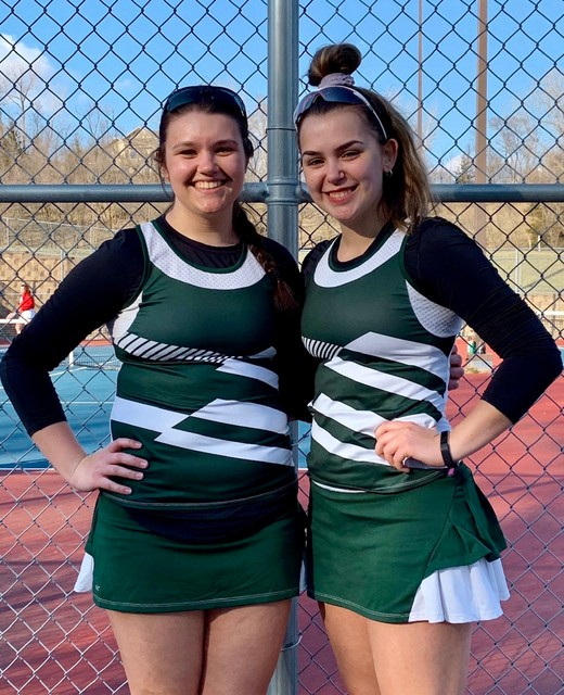 2019 Saintes Tennis at TJ 3