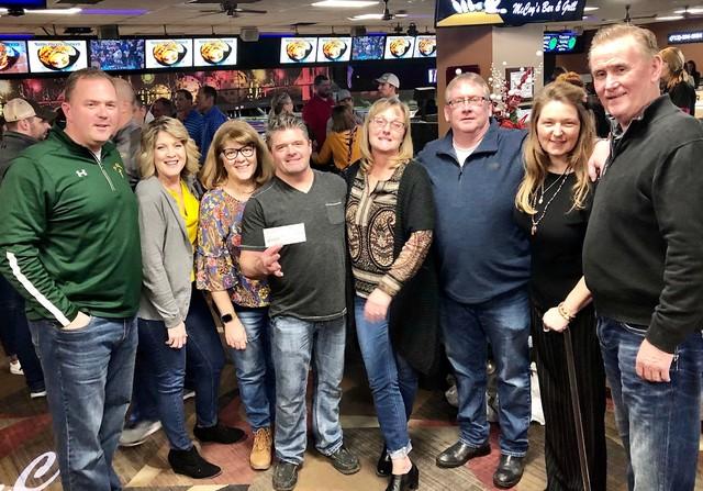 2020 SA Alumni & Friends Bowling 14