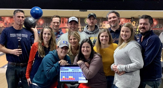 2020 SA Alumni & Friends Bowling 15