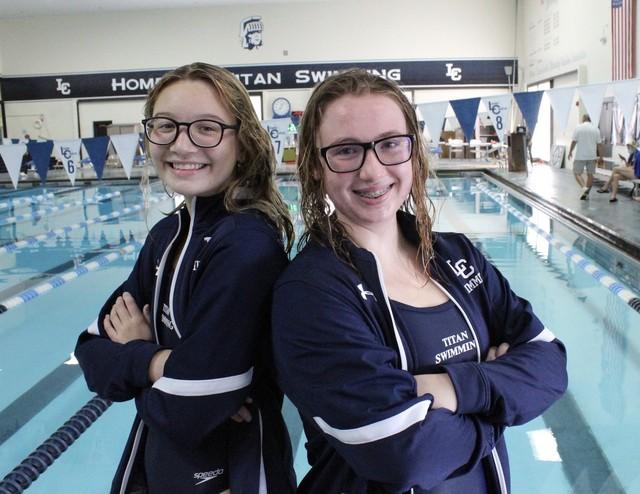 2020 Saintes Swimming 3