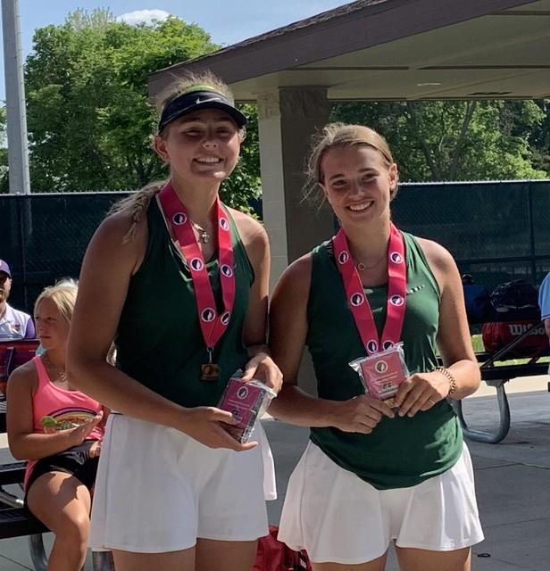2021 Saintes State Tennis 7