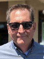 Michael Caparelli