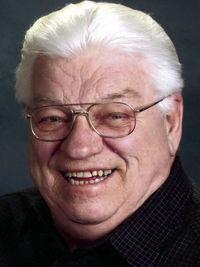 Bob Sundrup