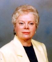Bobbie Joneson