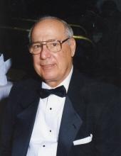 Carl Salvo