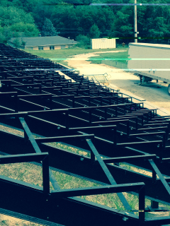R25Bleachers 1.JPEG