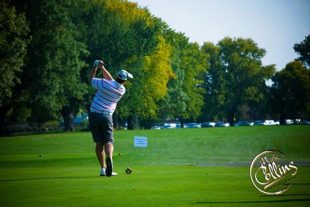 2014 Alumni Golf 51