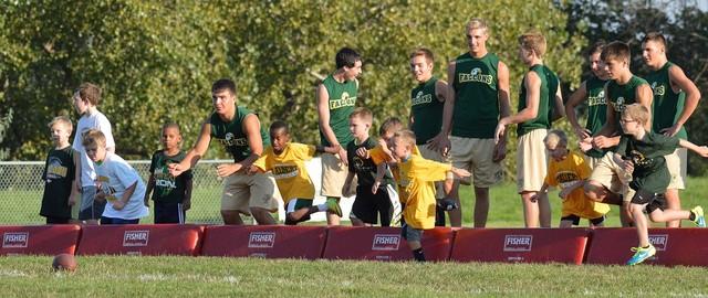 Kids Football Camp 577 (Large).JPG