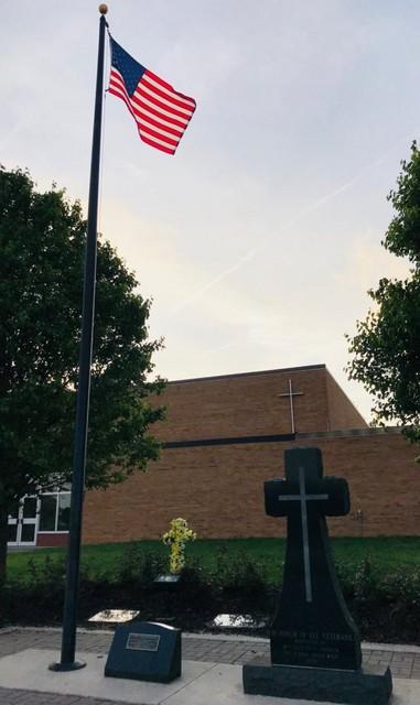 2018 Houser & Munch Memorial 2