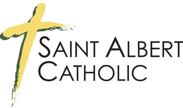 2021 SA Logo