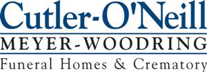 Cutler ONeill Funeral Home