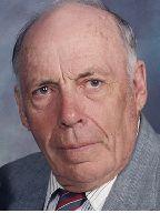 Joe Fennell