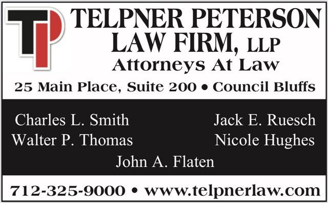 Telpner Peterson Law Firm