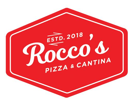 rocco-s-logotransparent orig