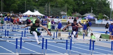 2017 State Track 21