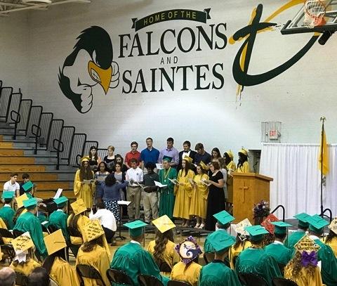 2017 SA graduation 3