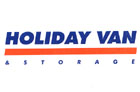 Holiday Van & Storage