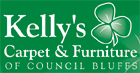 Kelly's Carpet & Furniture