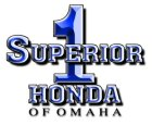 Superior Honda
