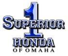 Superior Honda
