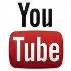 stalbertsportsfan YouTube
