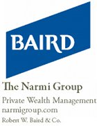 The Narmi Group