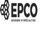 Epco Ltd.