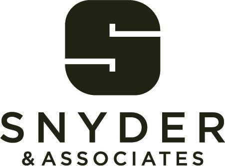 Snyder Associates