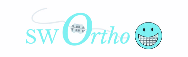 Southwest Orthodontic Associates