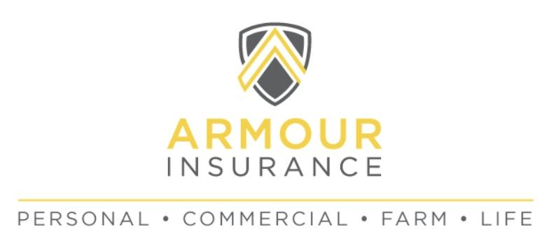 Armour Insurance