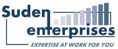 Suden Enterprises