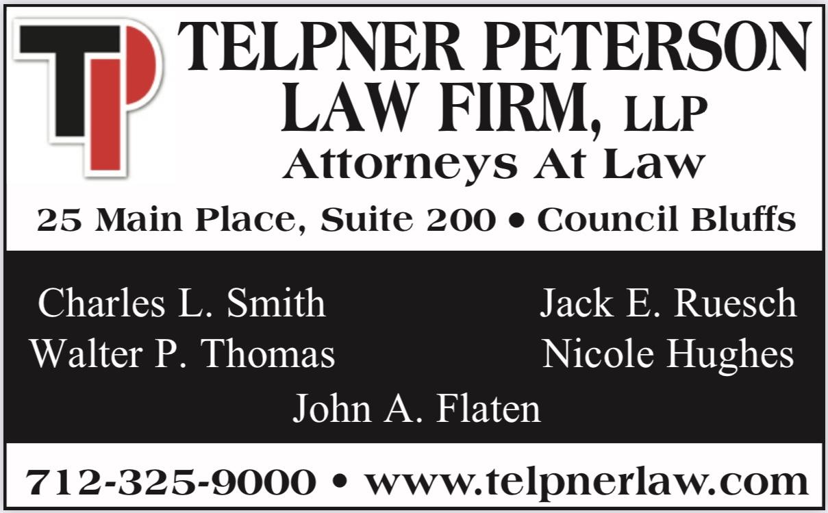 Telpner Peterson Law Firm