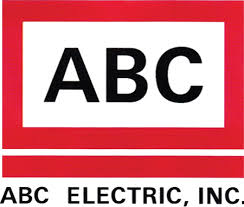 ABC Electric