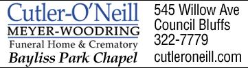 Cutler-O'Neill Funeral Home