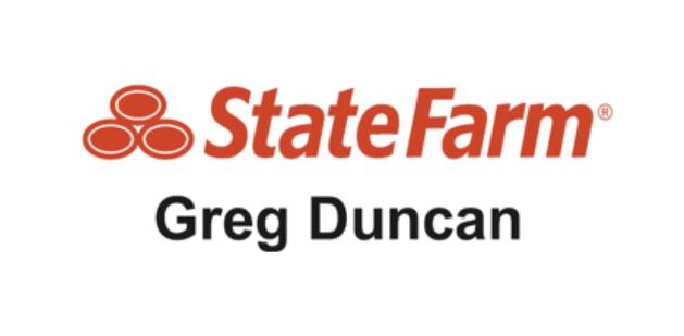 Greg Duncan - State Farm Insurance