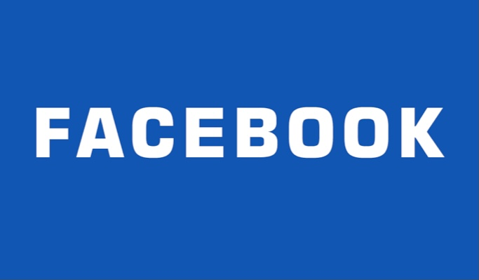 stalbertsportsfan Facebook