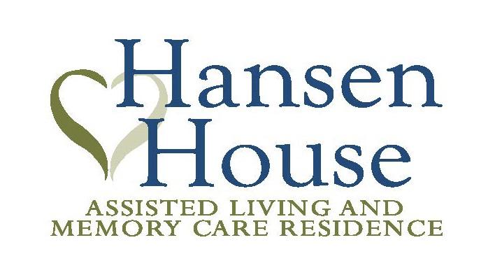 Hansen House Assisted Living